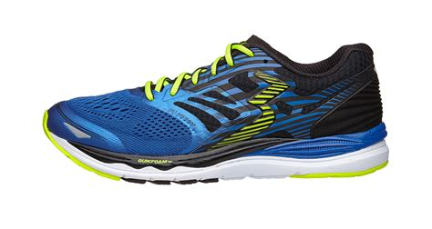 sport shoes review sports shoes review 28 images sports shoes review 28