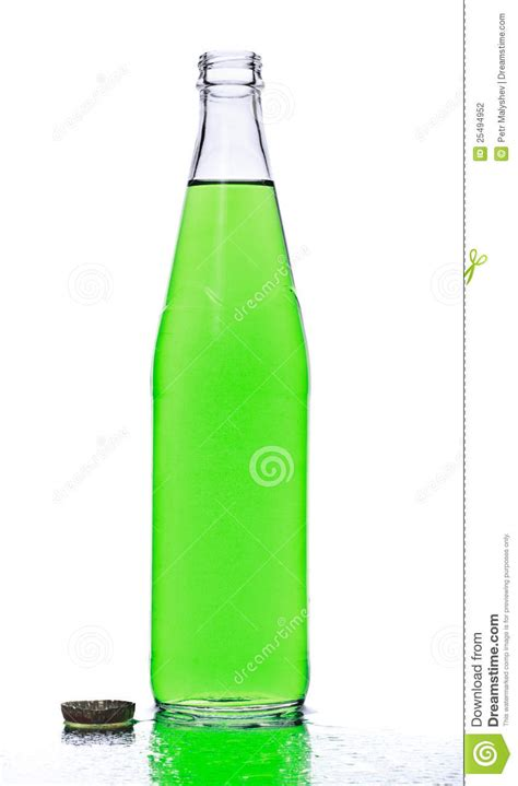 soda photography soda bottle stock photography image 25494952