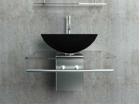 toilet wasbak te koop design glazen wastafel met rvskast diverse kleuren te koop