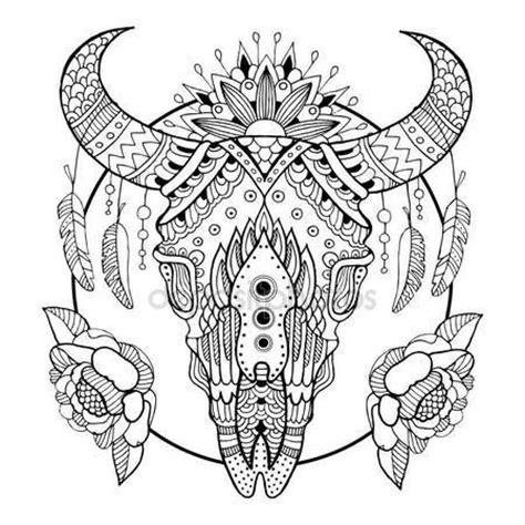 patterns  print offs images  pinterest