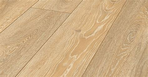 0455 valley oak laminate floor 100 made in germany