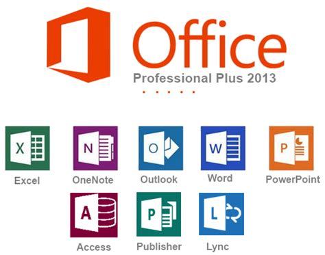 Free Microsoft Office 2013 by Microsoft Office Professional 2013 Sp1 Free