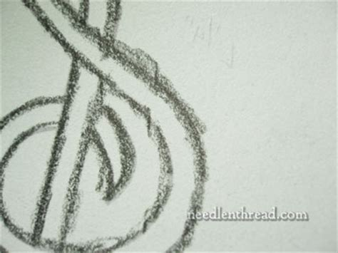 Cool Easy Designs To Draw On Paper by 18 Best Photos Of Cool Paper Designs Cool Designs On