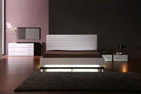 infinity bedroom set modern bedroom furniture modern exquisite leather luxury platform bed miami florida vinfi