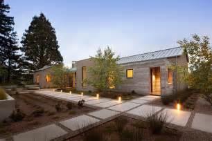 Modern Farmhouse modern farmhouse desire to inspire desiretoinspire net