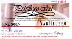 printable van heusen outlet coupons send van heusen gift voucher from www mall coimbatore com