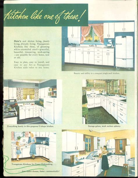 youngstown kitchen cabinets by mullins view youngstown kitchens by mullins home interior design