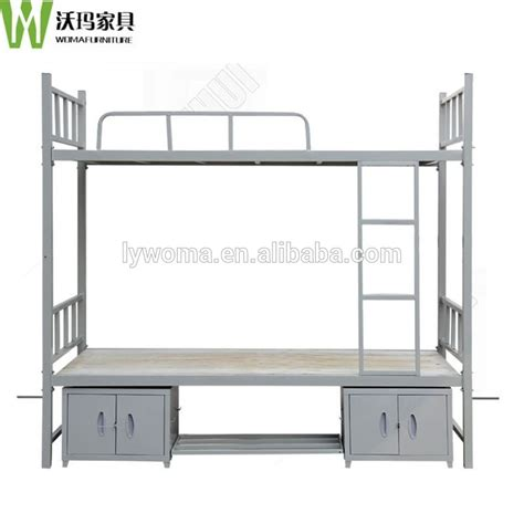 Metal Bunk Bed Replacement Parts Dormitory Metal Bunk Bed Replacement Parts Buy Bunk Bed