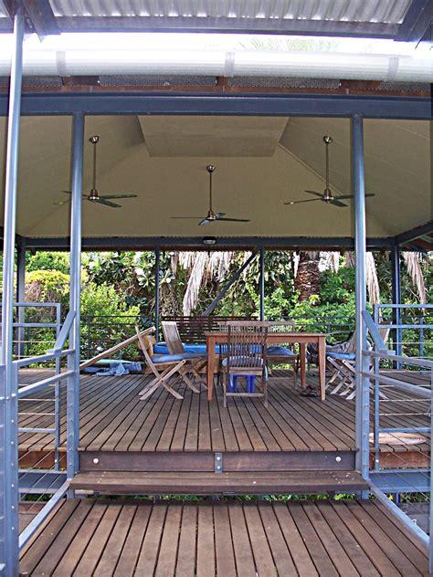 Platform Beds Gold Coast Deck Builder Gold Coast Decks Pergolas Amp Patios