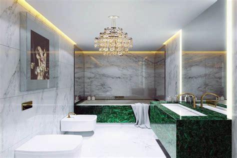 gehobene badezimmer eitelkeiten exklusive badezimmer accessoires exklusive badezimmer d
