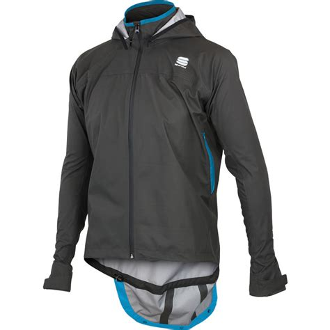 best waterproof road cycling jacket wiggle sportful uk jacket cycling waterproof jackets