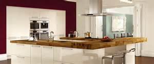 Wickes Kitchen Design Service Imola Wickes Co Uk