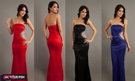 Vestidos De Graduaci N 2014 Tips Para La Graduaci N | vestidos de graduaci 243 n 2014 tips para la graduaci 243 n
