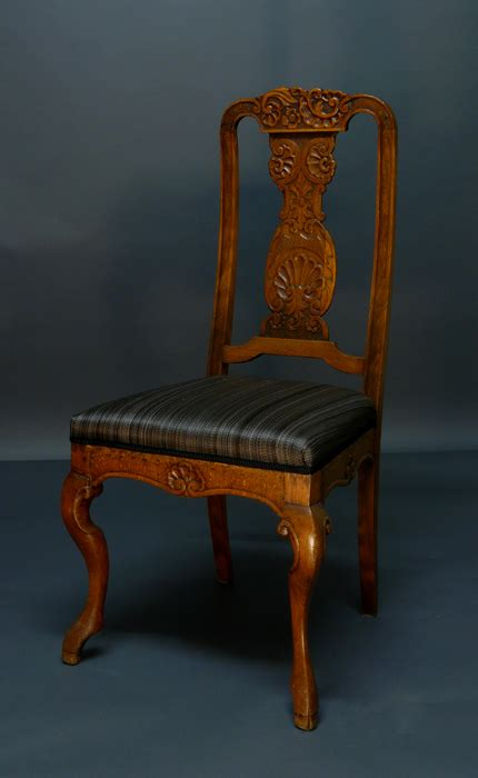 Antike Stühle Kaufen