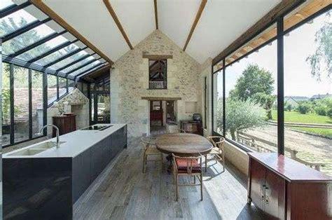 cucina veranda come arredare una veranda cucina foto 14 32 design mag