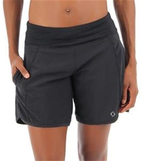 senokot comfort how long to work moving comfort women s work it 7 quot running shorts sports