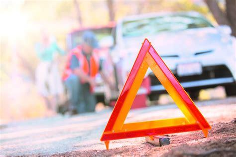 Autoversicherungen Schadenfreiheitsrabatt by Die Schadenfreiheitsklassen In Der Kfz Versicherung Naspa