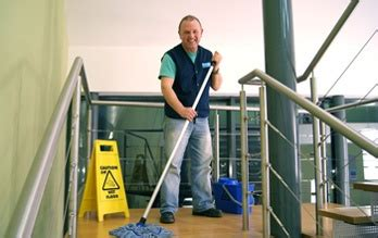 cleaner jobs london cleaning london cleaning jobs in london uk
