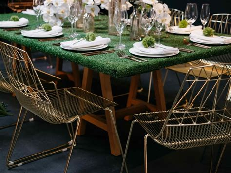 dining table hire dining table hire