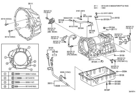 Toyota Tacoma Transmission Problems Toyota Tacoma Transmission Fluid Autos Post
