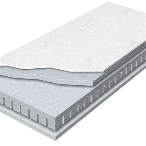 buy tempur sensation memory foam mattress in india best prices free shipping