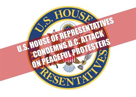 how many members compose the us house of representatives h res 5 in the house of representatives u s download pdf
