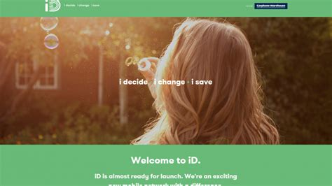 carphone warehouse launches mobile network but is id any carphone warehouse launches id network with amazing 4g