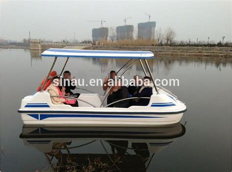 best 25 pedal boat ideas on pinterest pedal car pedal - Pedal Car Boat For Sale