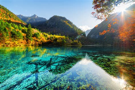 lake ultra hd  hd nature  wallpapers images
