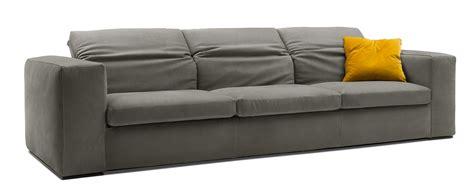 bodema divani divano componibile in tessuto miami by bodema design