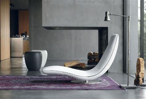 poltrone chaise longue chaise longue poltrona alfa