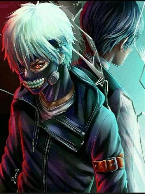 S Anime Apk 1 1 2 by Tokyo Ghoul Wallpaper Hd For Android Apk