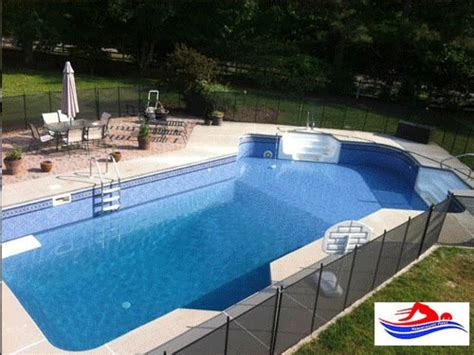 pool companies in atlanta duluth ga in ground pool install atlanta pool