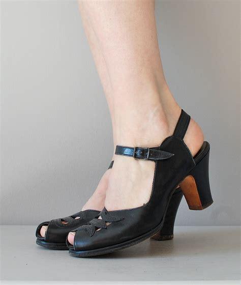 Sepatu Wedges Retro Style 228 best sepatu shoes images on shoes