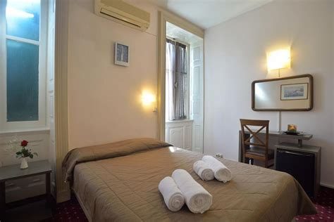 semi double bed single with semi double bed konstantinoupolis hotel corfu