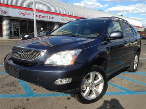 manual cars for sale 2005 lexus lx parental controls cheapusedcars4sale com offers used car for sale 2005 lexus rx330 sport utility awd 11 490 00