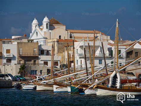 affitto porto san paolo affitti porto san paolo in promozioni per vacanze con iha