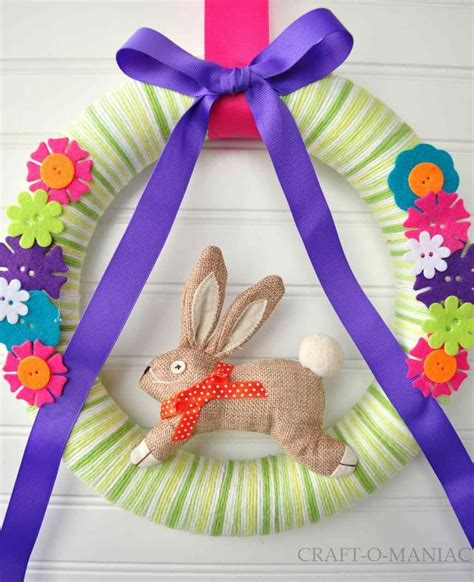 ideas adults crafts for adults craft ideas and bulletin boards