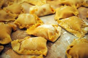 Traditional italian christmas food recipes 7000 recipes
