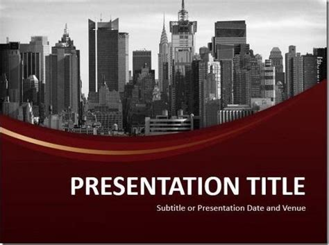 attractive templates for powerpoint presentation free download download attractive business powerpoint templates for free