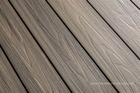 composite  timber decking  fencing  timber worth