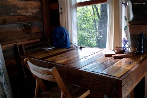 tiny house rental new york the best 28 images of tiny house rental new york