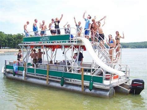 lake monroe boat rental inc 8 hour minimum on weekends and holidays