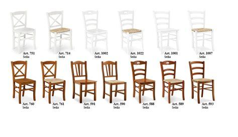 sedie classiche legno sedie classiche in stile legno e paglia tinta noce o