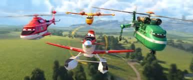 mix movie reviews disney planes fire amp rescue 171 mix 105 1