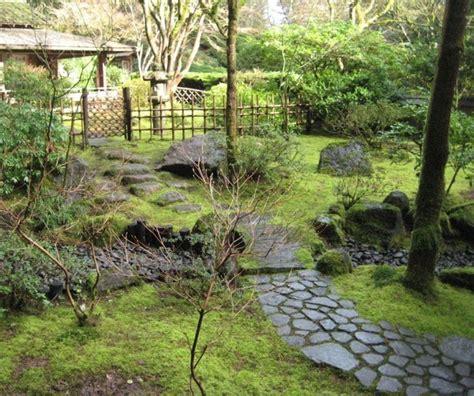 garten gestalten wege gartenwege gestalten wie bauen wir einen steinpfad