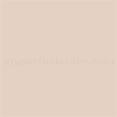 pantone pms 4685 c myperfectcolor