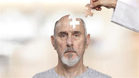 how to deal memory loss and finances