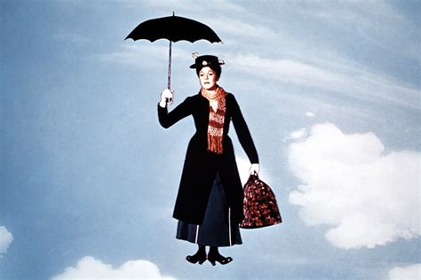 mary poppins from a throwback thursday mary poppins withstands test of time