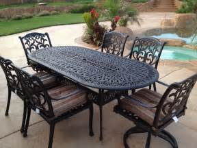 Table For Patio Marvelous Wrought Iron Patio Table Ideas Sunbeam Wrought Iron Patio Furniture Wrought Iron